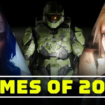 Best PC games 2020 Great PC Games to Play Today
