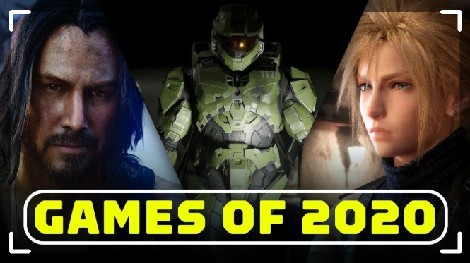 Best-PC-games-2020-Great-PC-Games-to-Play-Today