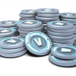 Free v-buck-generator get up to 13500 v-bucks