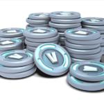 Free v-buck-generator get up to 13500 v-bucks