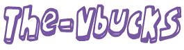 The-Vbucks