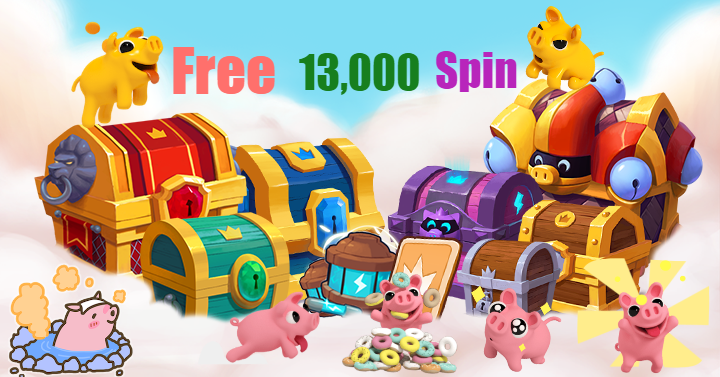 coin-masterfree-spin-link
